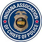 Indiana Association of Chiefs of Police
