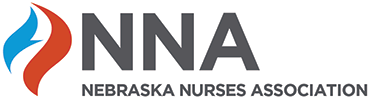 Nebraska Nurses Association