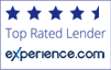 PennyMac Loan Services Social Survey Reviews