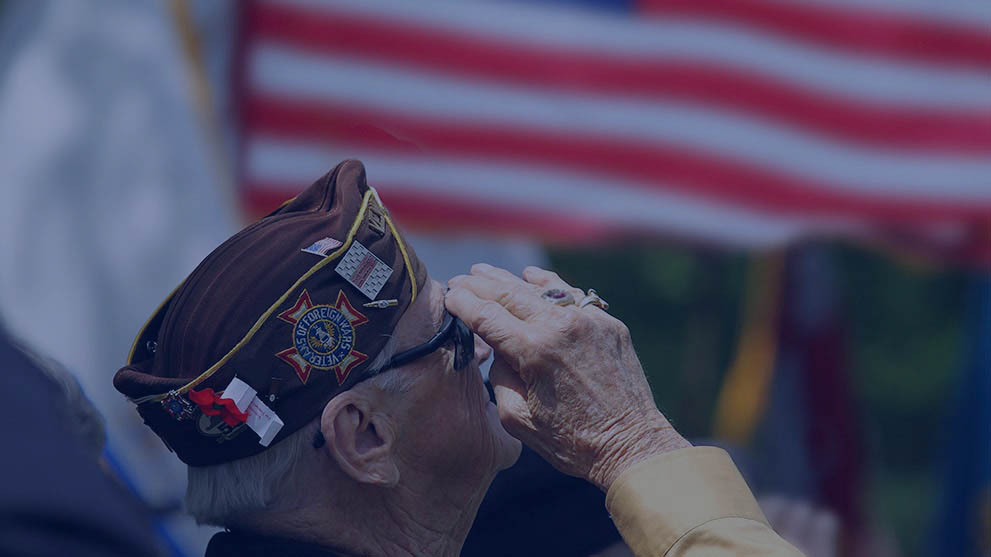 More than 100,000 veterans have taken advantage of PennyMac's VA home loan options. Learn more about VA mortgages, get rates and apply today.