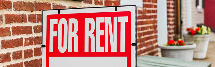 expert tips for buying rental properties