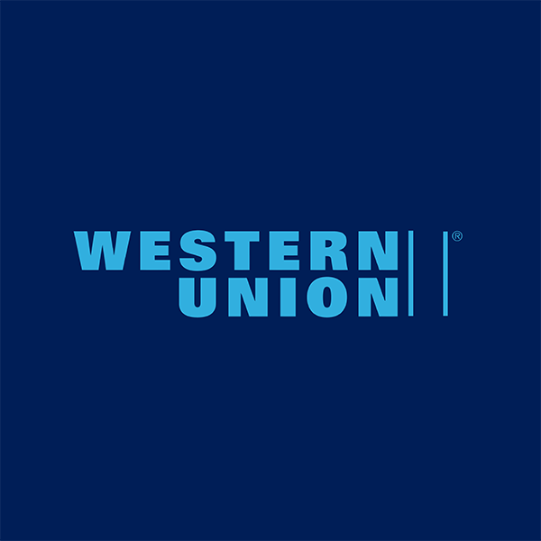 Western Union Quick Collect